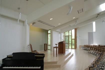 cvuus-interior_gbarchitecture-4-4e1546fd4a28b-752x500