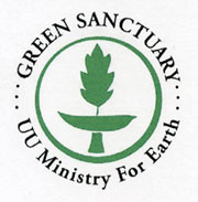 GreenSanctuaryLogo